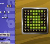 Hra - The Crossword Game v1.0