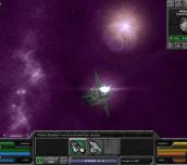 Hra - Astrox