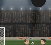 Hra - Football Heads: 2013-14 La Liga