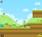 Hra - Bunny Land