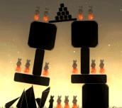 Hra - Monstre 2