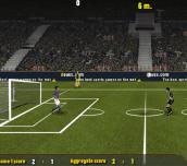 Hra - Copa Libertadores 2014