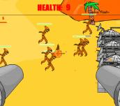 Base Defender 2