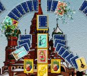 Hra - John & Mary's Memories In Russia
