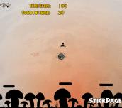 Hra - Jumper 3