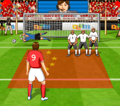 Classic World Cup