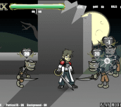 Hra - Goblins Heart