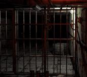 Hra - Killer Escape