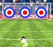 Hra - Footbal Blitz