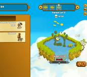 Hra - Clicker Heroes