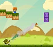 Hra - Bieb Blaster 2