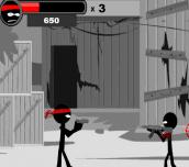 Hra - Maniac Killer