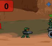 Flash Halo CTF