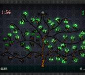 Hra - Gem Trees