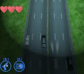 2 AM DRIVER 3