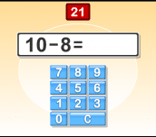 Hra - Calculations