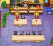 Anns Restaurant