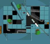 Hra - Titanik III CZ