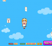Ellys Jump Jump