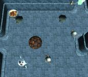 Dungeon Boulder Death of Doom