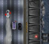 Hra - Batman madness