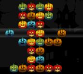 Hra - Halloween Pumpkins
