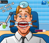 Hra - Torture The Dentist