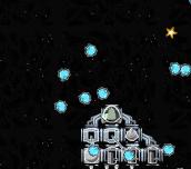 Hra - Galaxy Siege