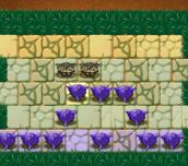 Hra - Troglodytes 2