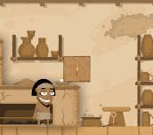 Last Prince of Egypt
