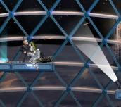 Hra - Alien Attack Team 2