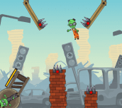 Hra - Impale 3