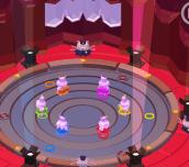 Hippo Circus