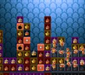 Hra - The Royal Matching