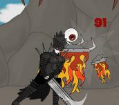Hra - Lethal RPG Destiny Rebirt