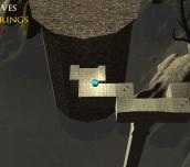 Hra - Dark Rolls