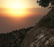 Mountain Climbing Simulator 2015
