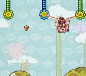 Hra - Piggy Wiggy 3