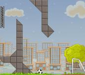 Hra - Super Soccer Star Level Pack