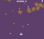 Asteroidmania