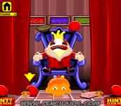 Hra - Monkey GO Happy Eggs