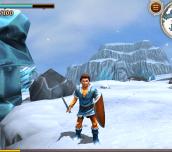 Hra - Beast Quest