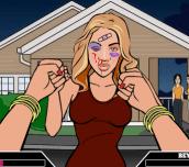 Hra - Celebrity Girl Fight