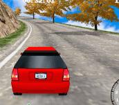 Hra - Super Drift 3
