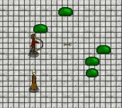 Hra - Reset Orb