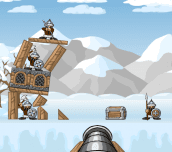 Hra - Tower Breaker 3