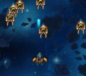 Hra - The Last Wings 2