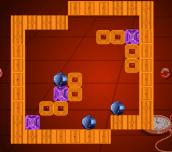 Hra - Jewel Match