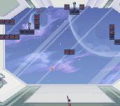 Hra - RicoshooteR 3