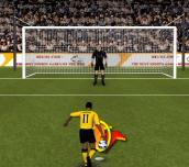 Hra - Copa America 2015